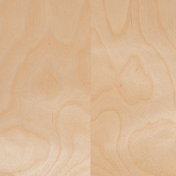 FSC Available Yes & Forza Doors | Veneer Guide