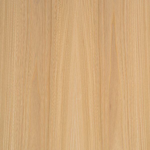 FSC Available No ... & Forza Doors | Veneer Guide