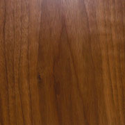 Americab-Black-Walnut.jpg