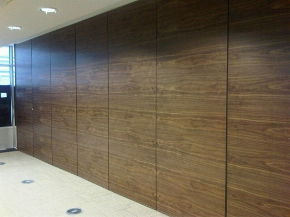 Forza Doors Panels Feature Walls Amp Ceilings